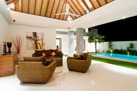 bali style home decor nice balinese house designs awesome ideas 4982 amazing best design
