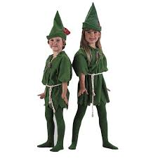 Halloween Costumes Girls Boys Halloween Classic Unisex Costume Ideas