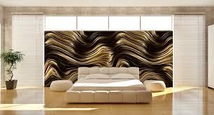 Schlafzimmer Wandgestaltung Beispiele Einzigartige Wandmotive Von Mowade Neu Schlafzimmer Ideen