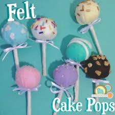 free felt food tutorials and patterns american felt craft