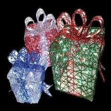 Christmas Outdoor Decorations Star by Brite Star Outdoor Christmas Decorations Christmas Decorations