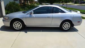2001 honda accord two door find used 2001 honda accord ex coupe 2 door 3 0l no reserve