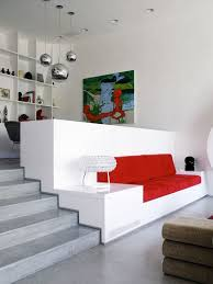 contemporary home bloom house designed by greg lynn keribrownhomes