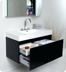 designer vanity units for bathroom uk luxury vanity units for