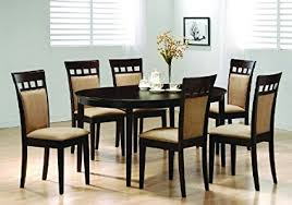 cool kitchen chairs cool kitchen chair set 1 51fdgotl5yl sx425 furniture cushions of 6