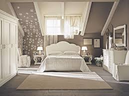 Inspirational Bedroom Designs Bedroom Ideas Classical Decorations Versus Modern Design