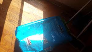 review of costco kirkland brand dog food youtube