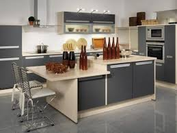 kitchen 17 calming kitchen with free standing island feat