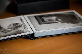 handmade wedding albums wedding photography prices and albums paul nicolson wedding