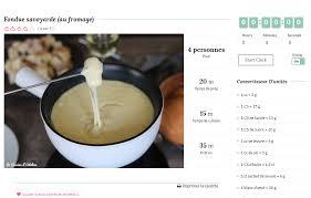 exemple de recette de cuisine la cuisine d adeline 3 ans déjà concours la cuisine d adeline
