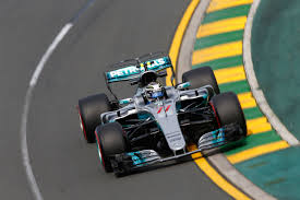mercedes formula one 2017 formula one australian grand prix preview everything you