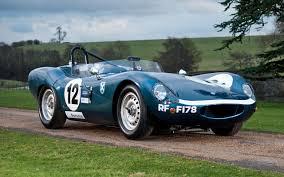 jaguar classic quality wallpapers of jaguar motorsport racing cars