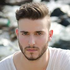 low maintenance hairstyles guy cool low maintenance haircuts for guys low maintenance haircut