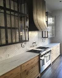 rustic modern kitchen ideas best 25 rustic modern ideas on modern rustic office