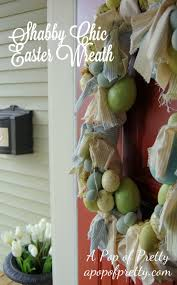 Easter Decorating Ideas For The Home by Easter Archives A Pop Of Pretty Blog Canadian Home Decorating