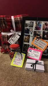 one year anniversary gift u2026 pinteres u2026