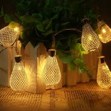 popular diwali lightings buy cheap diwali lightings lots from
