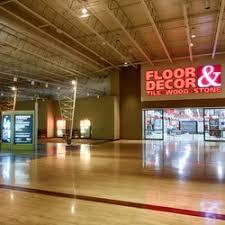 floor and decor tempe arizona floor and decor reviews lesmurs info