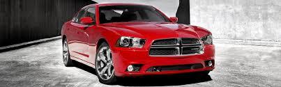 nissan altima for sale woodbridge va used cars woodbridge va used cars u0026 trucks va woodbridge auto