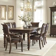 white dining chairs cheap arm chair upholstered arm dining chair white wood dining room