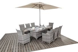 Overstock Patio Dining Sets by Overstock Patio Umbrella Verstak