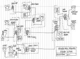 telephone wiring diagram u0026 phone wire diagram wiring diagrams