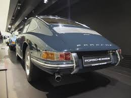 wallpaper classic porsche full hd for gray classic porsche car image vintage wallpaper images