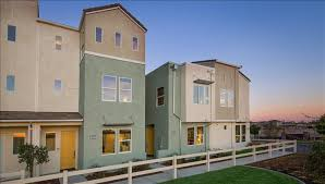 new homes in natomas villas at natomas field sacramento ca new homes in sacramento ca