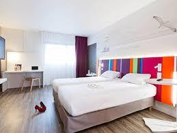 chambre d hote d olonne pas cher hotel in olonne sur mer ibis styles les sables olonne sur mer