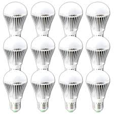led light bulbs in bulk with bulk pricingl 12x 5w led bulb from