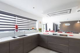 German Kitchen Project Gallery Sherwin Hall Bespoke Fitted Kitchens Leicester