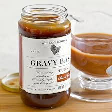 turkey gravy base williams sonoma turkey gravy base williamssonoma thanksgiving