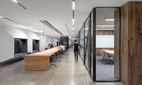 locaux bureaux a la découverte des bureaux d uber à san francisco le design chic