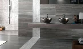 unique bathroom flooring ideas modern bathroom floor tile watchmedesign co