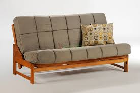 futon mattress night and day pocket coil plus futon mattress xiorex