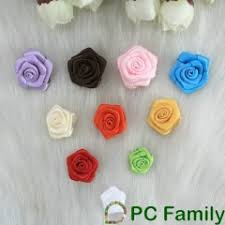 wholesale ribbon bow ribbon bow suppliers