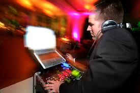 san diego wedding dj san diego wedding dj master of ceremony mc photographer chris