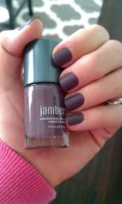 35 best mind your manis images on pinterest jamberry nail wraps