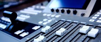 Music Video Production Companies Audio Video Production Belgrade Radio Tv Commercials Film