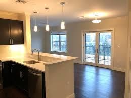 luxury 1 bedroom apartments charlotte nc maverick boston s luxury properties