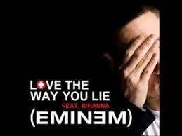 eminem no love mp3 download eminem love the way you lie instrumental remix mp3 download link