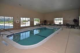 Comfort Inn Jacksonville Florida Comfort Suites Baymeadows At Butler Blvd Jacksonville Fl Hotel