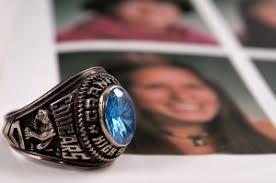 highschool class ring high school graduation gifts free class rings