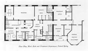 12x12 Bedroom Furniture Layout by Beautiful Plans 12x12 Bedroom Furniture Layout For Hall Kitchen