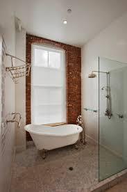 Shower With Bathtub Design Dailymilk