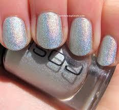 never enough nails april 2014
