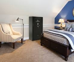 bedroom gun safe granite gun safes liberty colonial safe liberty safe