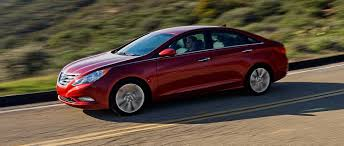 hyundai sonata engine failures prompt recall consumer reports