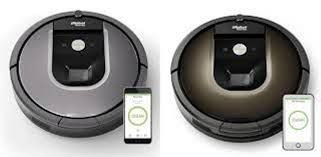 roomba 880 black friday roomba 960 vs 880 which one should you buy don u0027t miss out