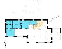 signature design plans houzz home plans iamfiss com